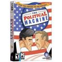 The Political Machine 2004
